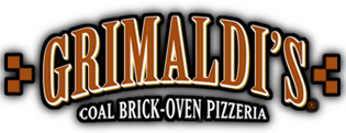 Grimaldis Logo