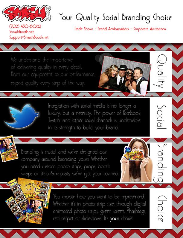 Smash Booth – Corporate PDF – WEB