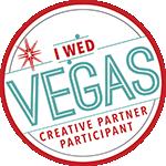 150 – IWed_Badge