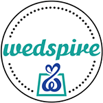 150 – WedSpire