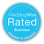 150 – Wedding Wire