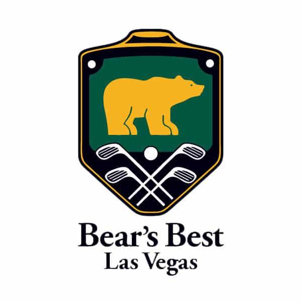Bears Best