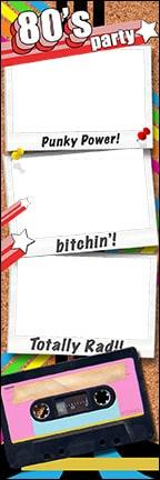 2092 - Bitch'n Strip