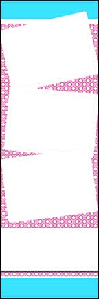 2096 - Pink-A-Dot