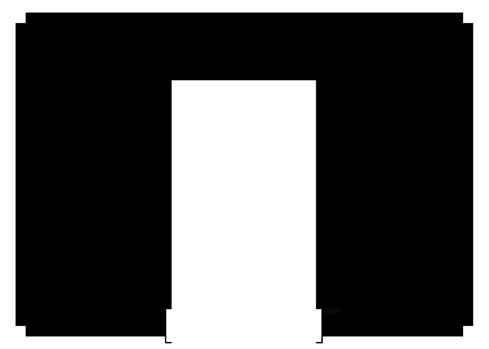 4000 - Single Frame (a)