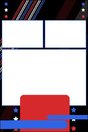 4062 - The GAP