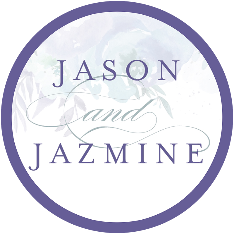 18b – jason and jazmine – 8×8