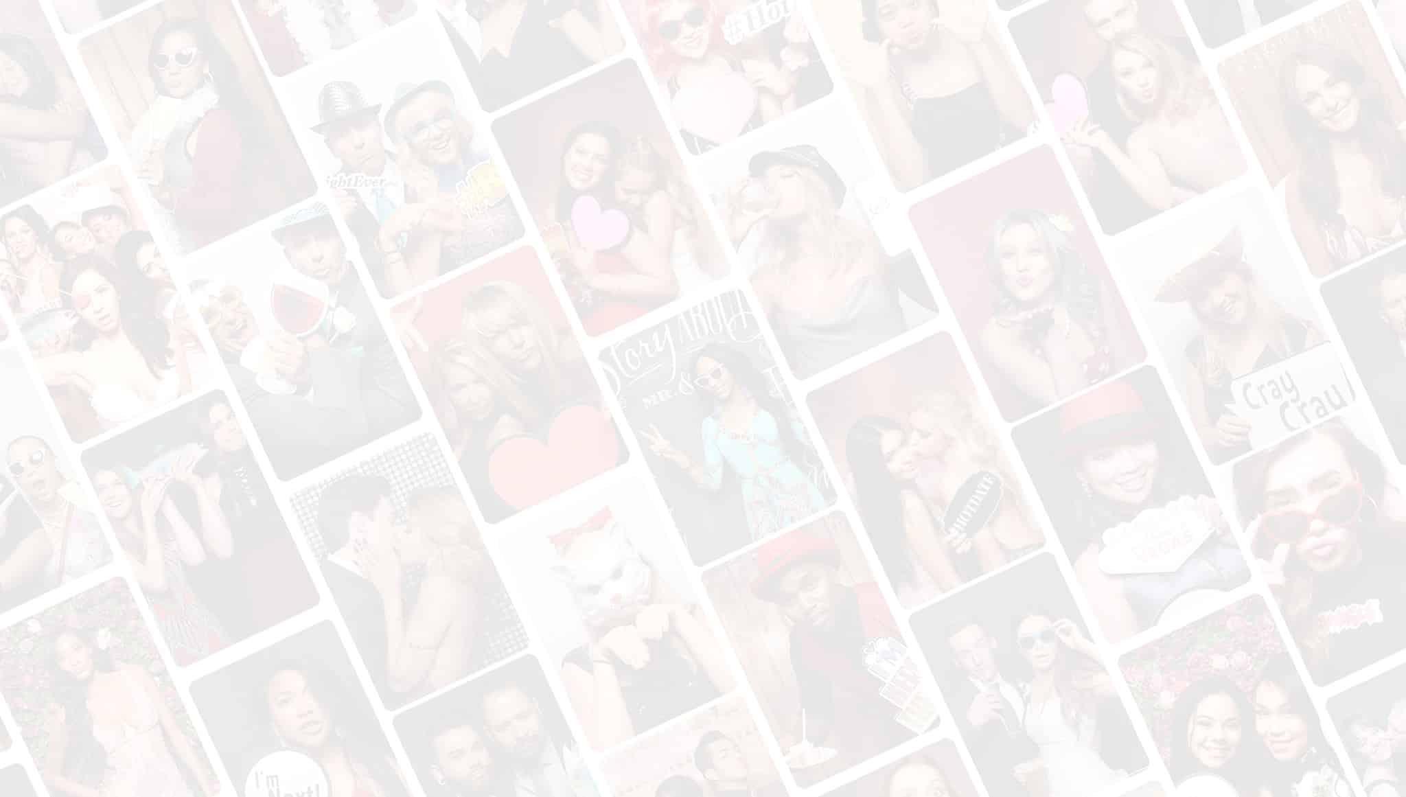 Smash Booth – Cover Photo – Showcase