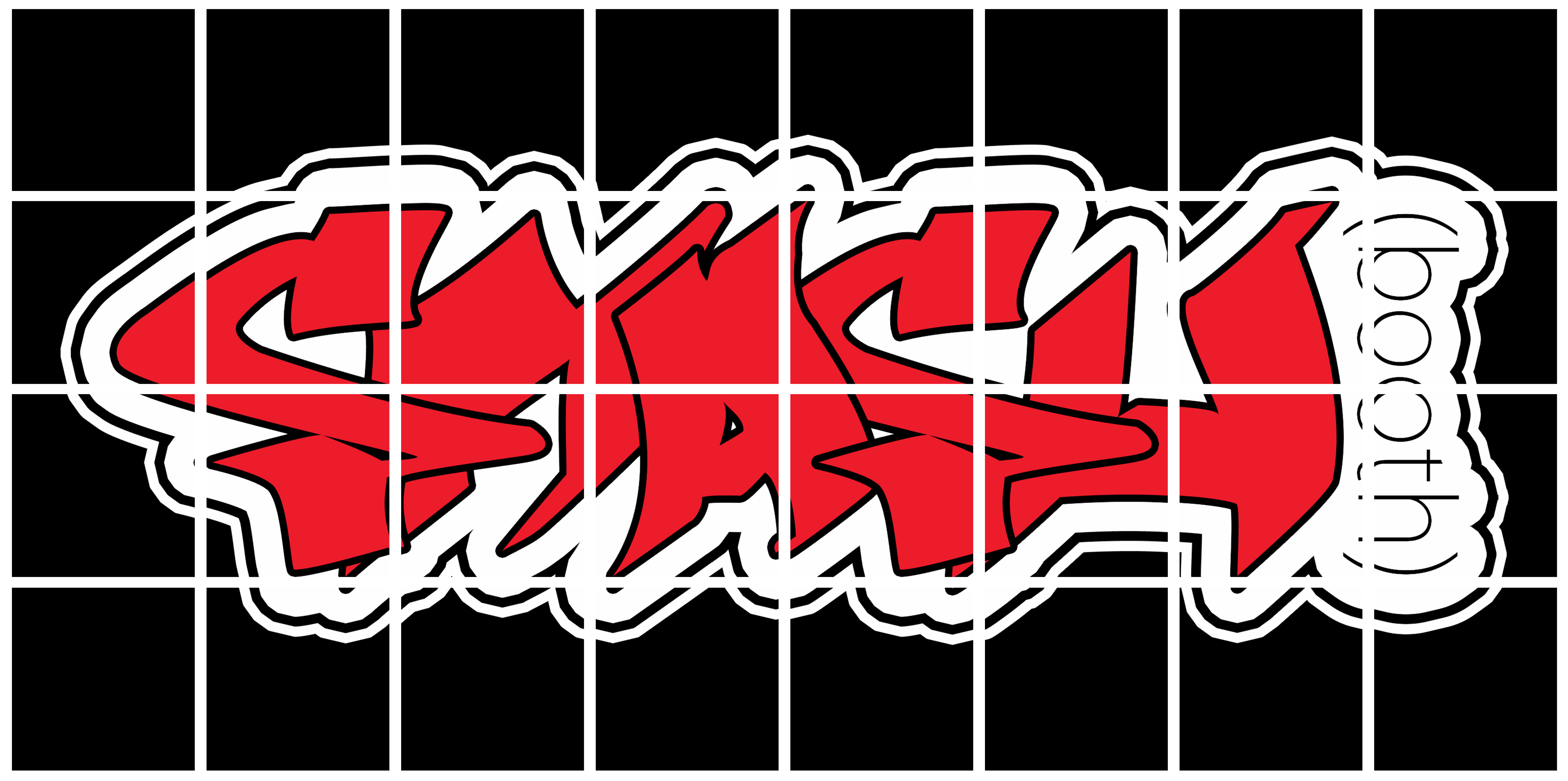 SB Mosaic – Logo.a