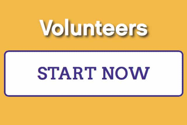 volunteerr