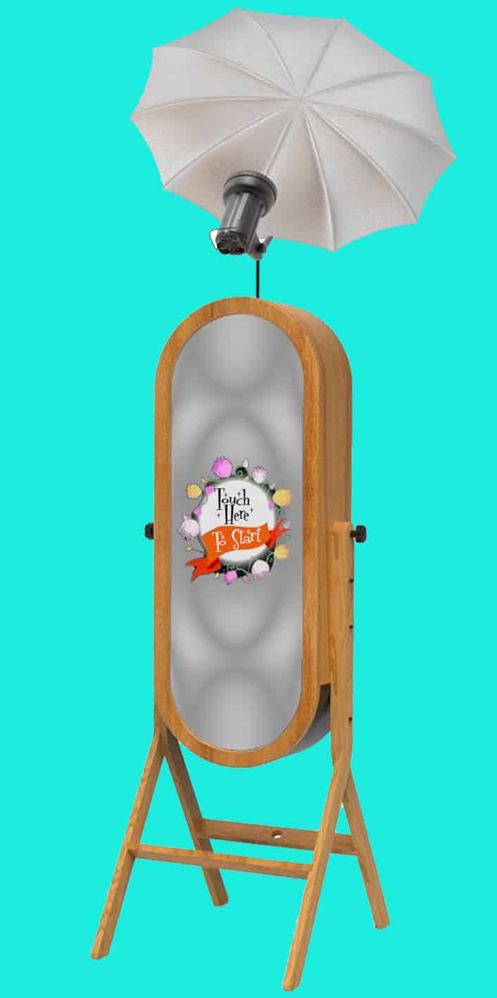 Web-Main-Mirror – Photo Booth Rentals in Las Vegas, Smash Booth