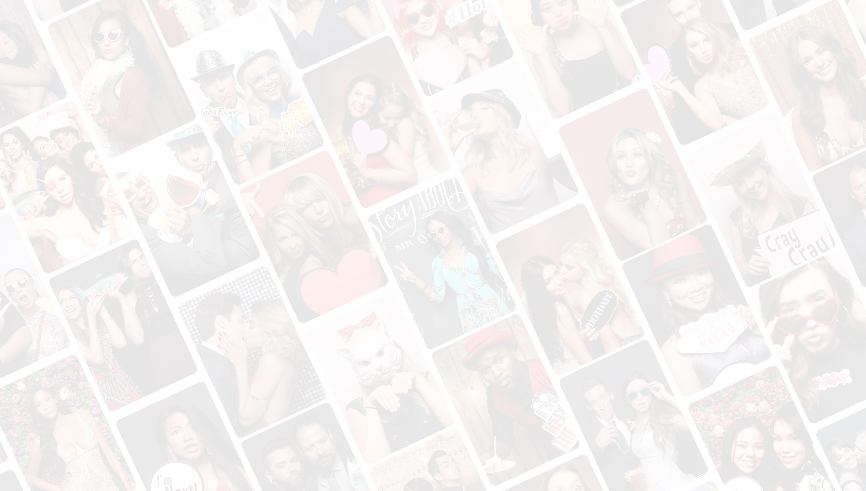 Smash Booth – Cover Photo – Showcase-2