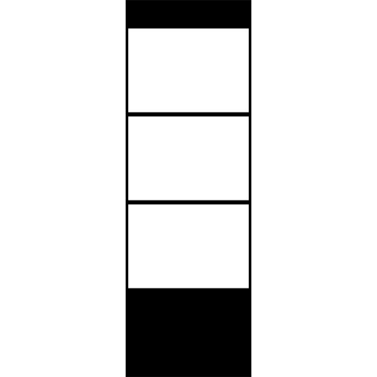 2000 - Black