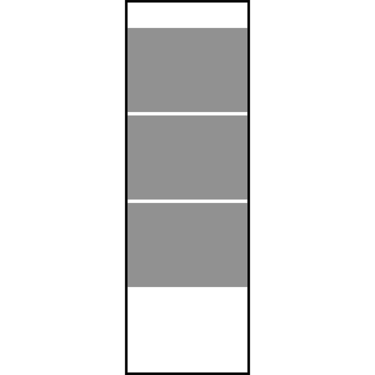 2000 - White